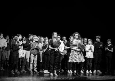 2018 academie Vilvoorde _aan het woord_-129(2)