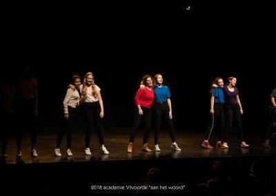 2018 academie Vilvoorde _aan het woord_-60