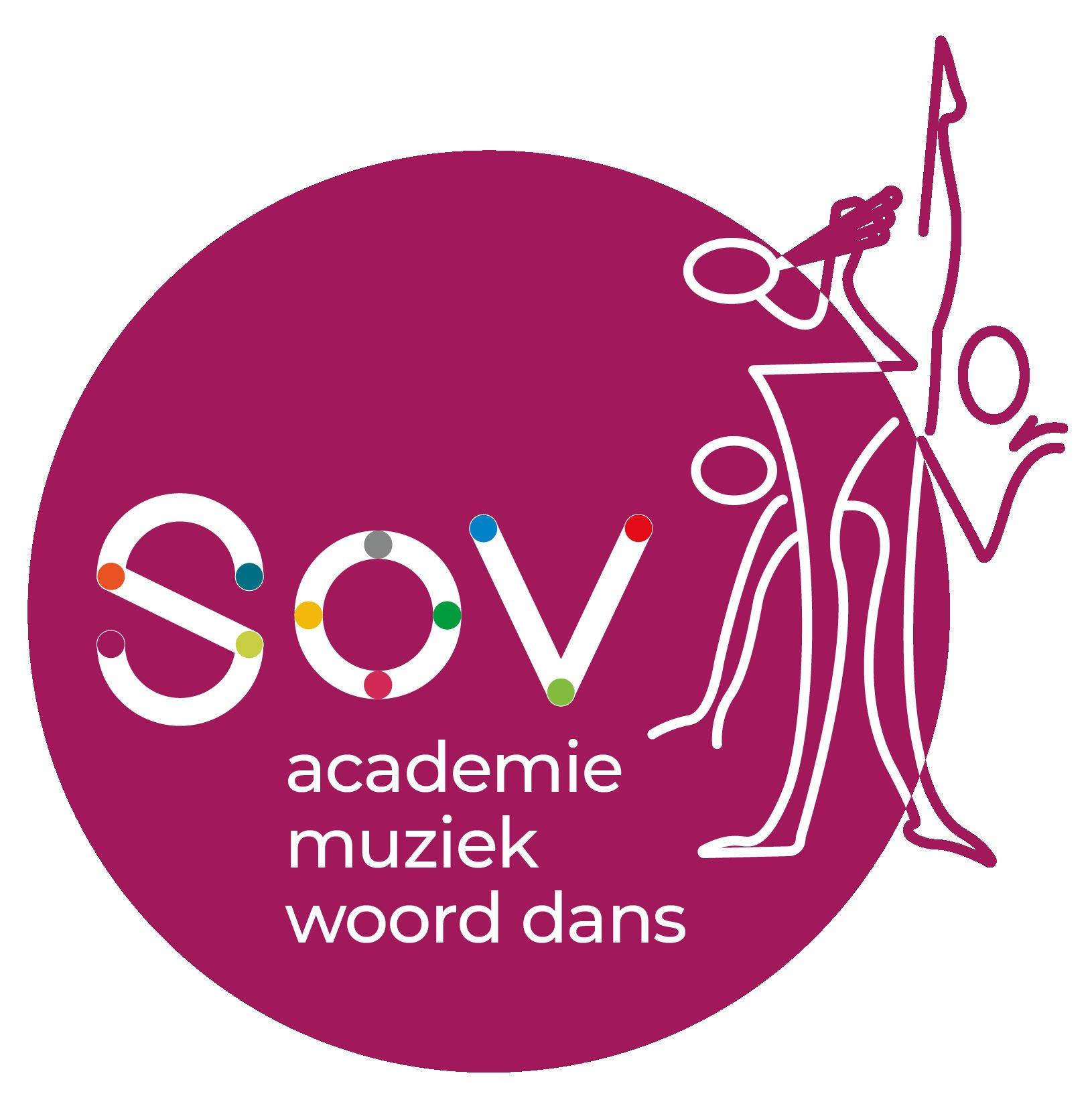Stedelijke academie Vilvoorde